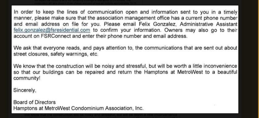Hamptons-metrowest-letter-2
