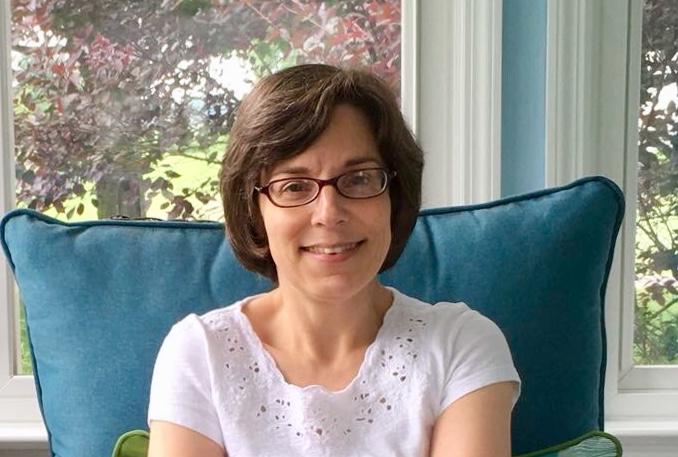 Deborah-Goonan-Independent-American-Communities