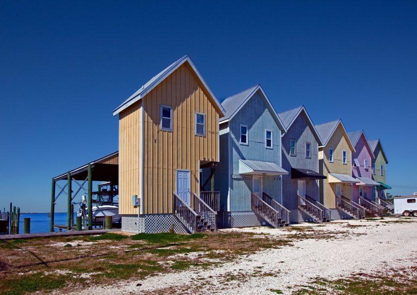 houses-beach-rental