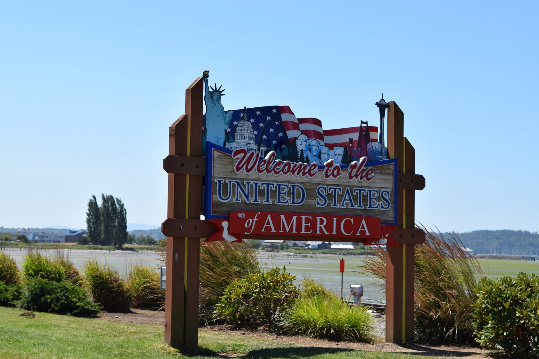 usa-sign-welcome-America