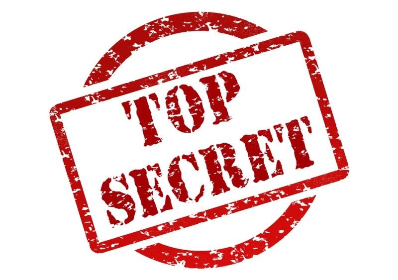 Top-Secret-no-transparency