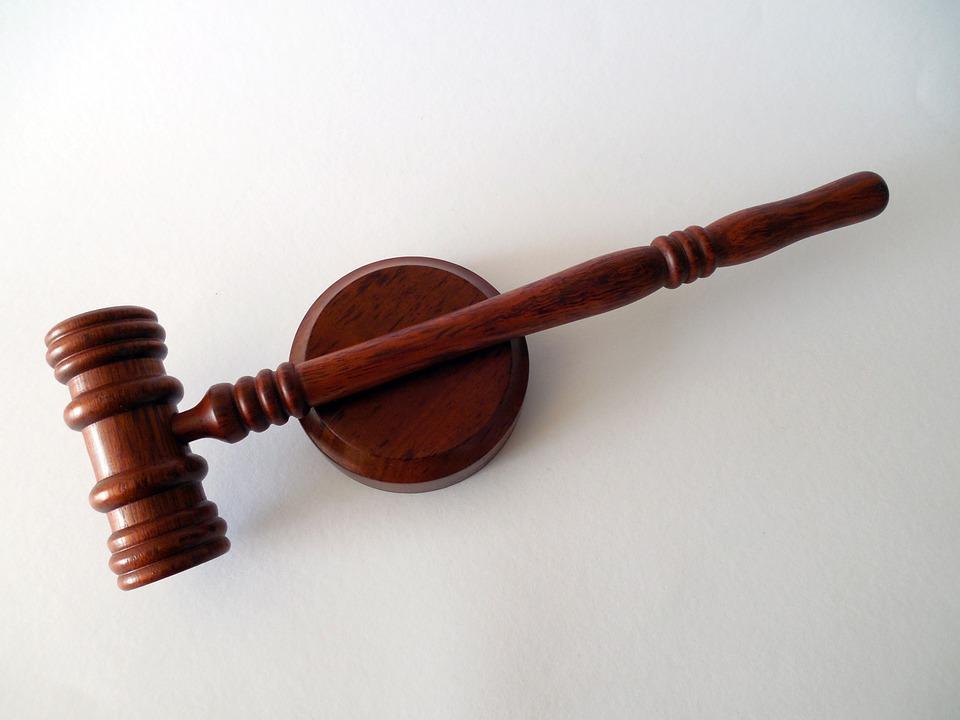 Notable HOA lawsuits (September 2019)