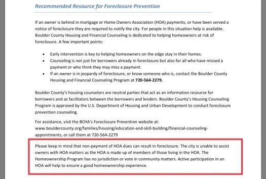 Denver Permanently Affordable Lender Guide_2