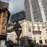 Monte Carlo Monaco Gallery 2012