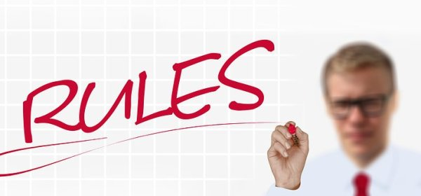 Rules-banner-man-red-pen