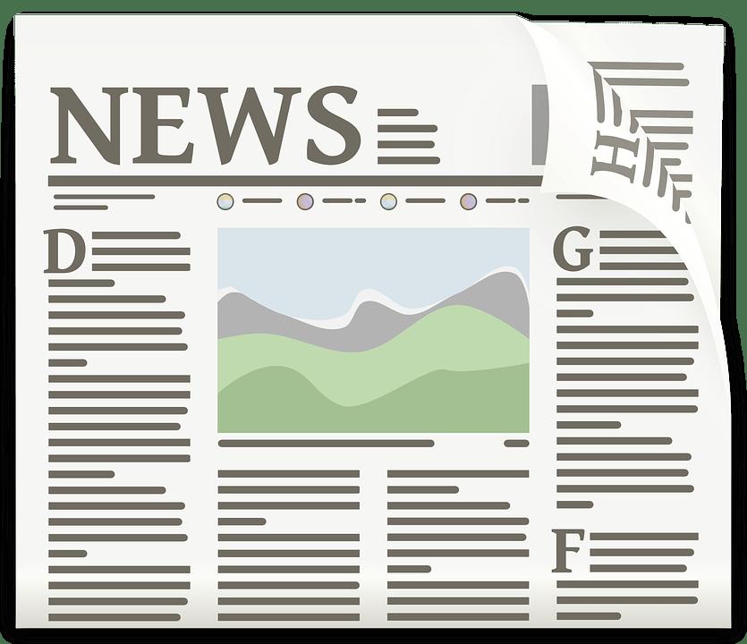 HOA, condo & co-op news digest (Feb 3, 2020) • IAC