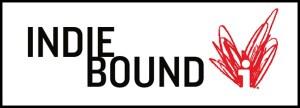 indiebound+logo