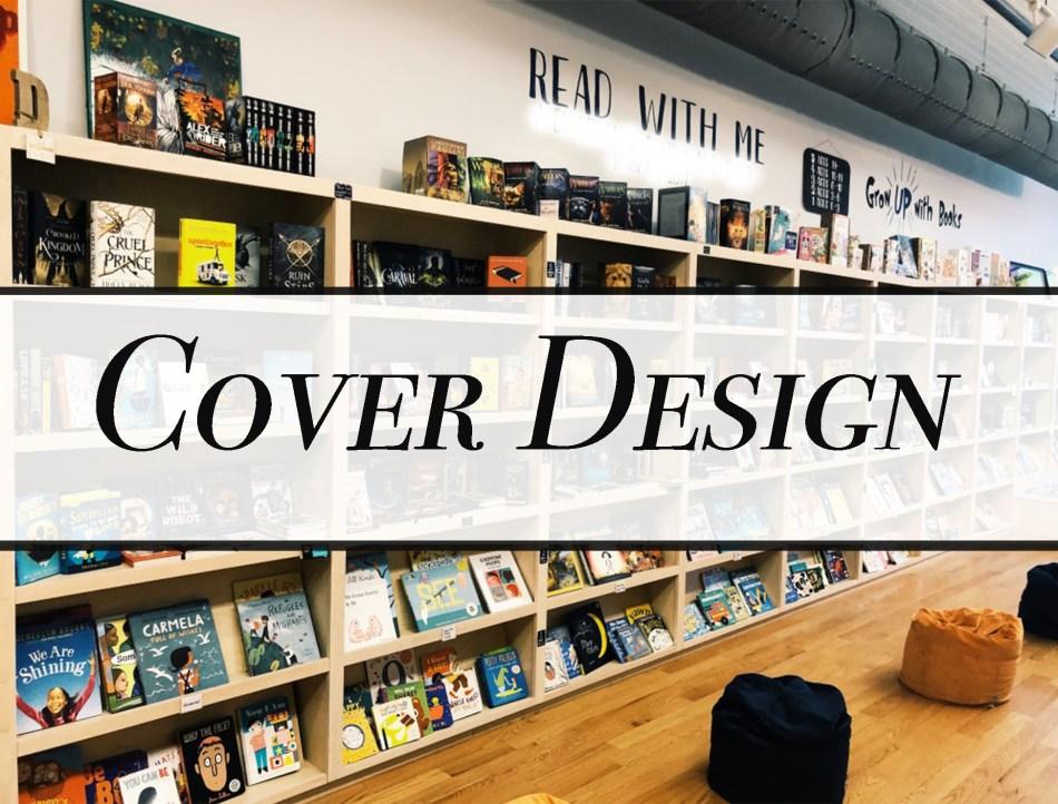 coverdesign-1-5