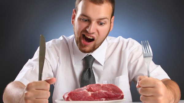 eat-steak