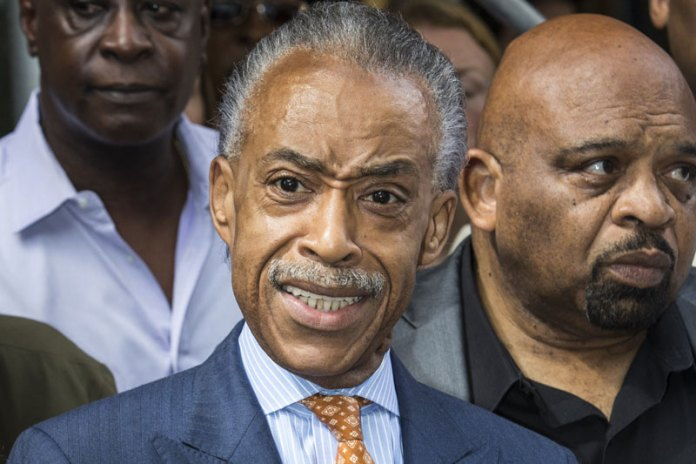 al-sharpton-no-longer-funny