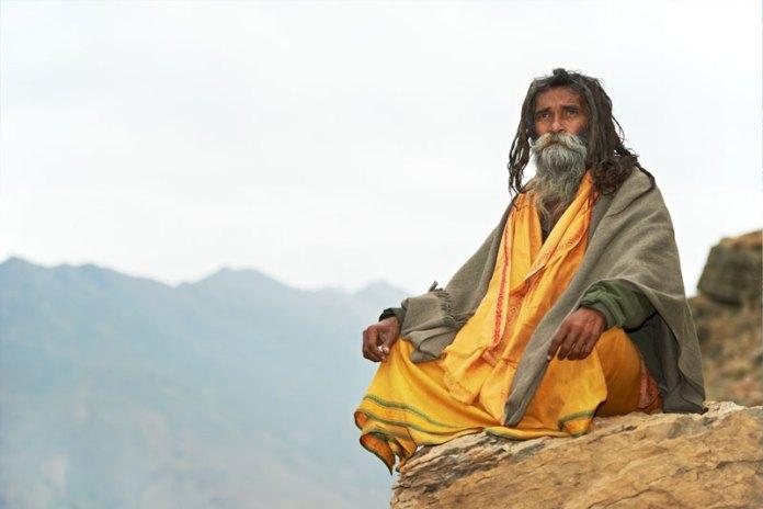 Meditation Guru