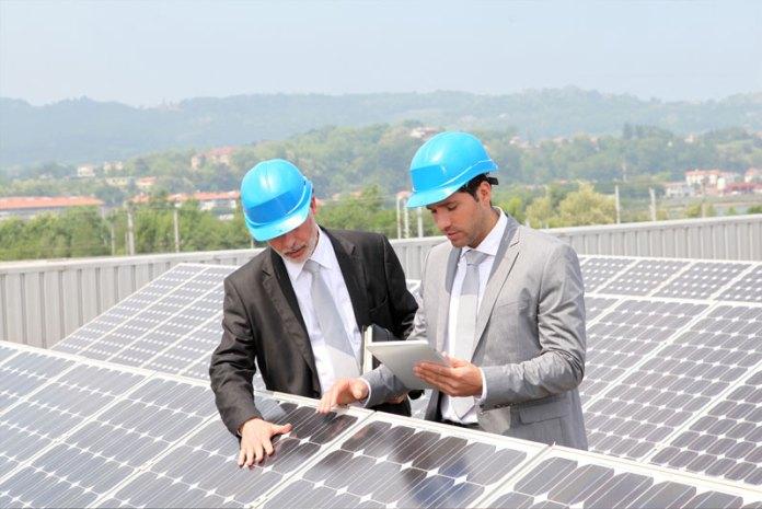 Solar Boondoggle