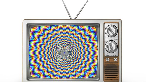 Propaganda Channel