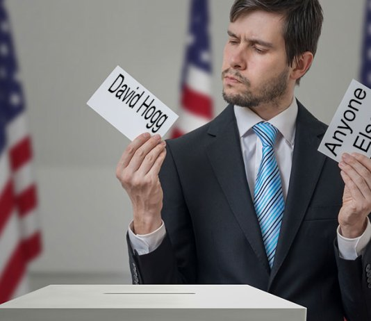 Future Election