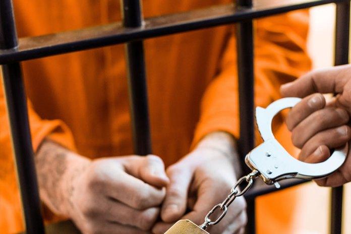 Releasing Prisoner