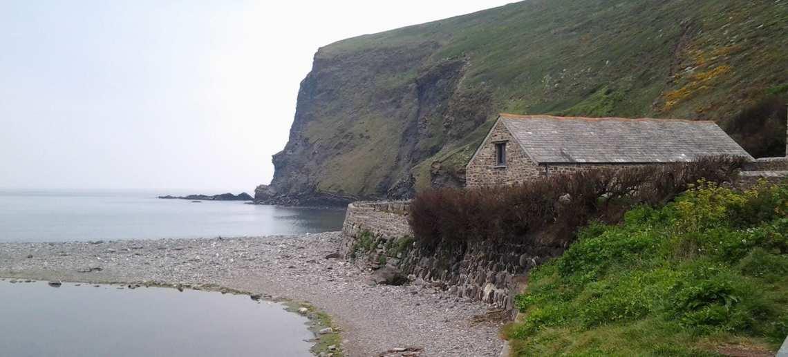 Singles De England North West Coastal Walks