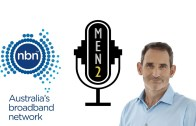 MEN2 Podcast Ep 7:  Steve Baxter Explains The Great Government Boondoggle   the NBN