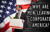 Coronavirus COVID 19 Data Sources