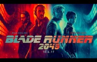 Blade Runner 2049: Reviewing the reviewers