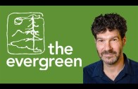 Bret Weinstein & Evergreen State College