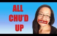 Chu Gets Chewed Out For Yelping.