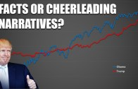 Facts or Cheerleading Narratives?