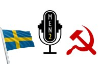"MEN2 Podcast Ep 6   The Truth about Swedish ""Socialism"""