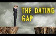The Dating Gap