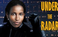 Under the Radar: Ayaan Hirsi Ali Strikes Back