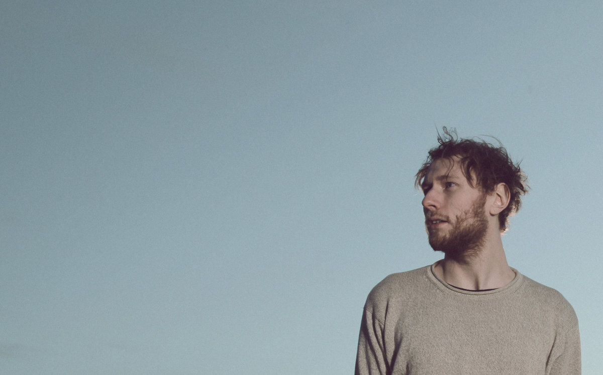 Novo Amor - Independent Music Reviews