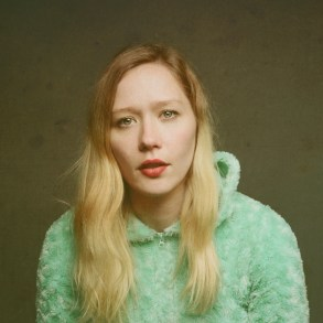 Julia Jacklin's latest album reviewed on IndependentMusicReviews