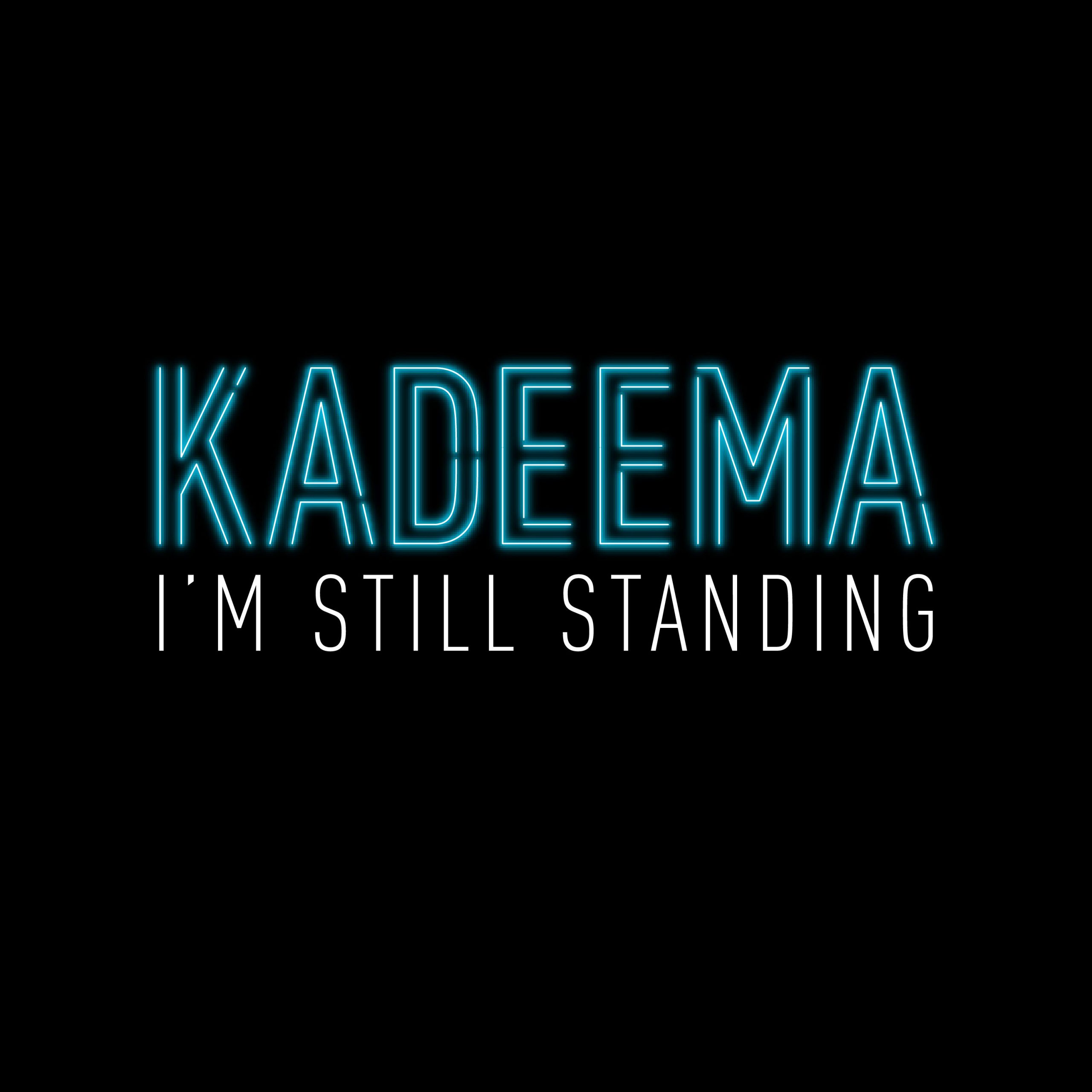 Kadeema featured on IMR