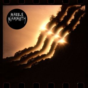 Marble Mammoth featured on IMR