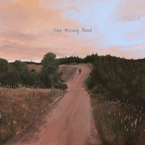 The Missing Road by Radical Face featured on IMR