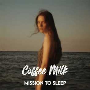 Coffee Milk by Missin to sleep