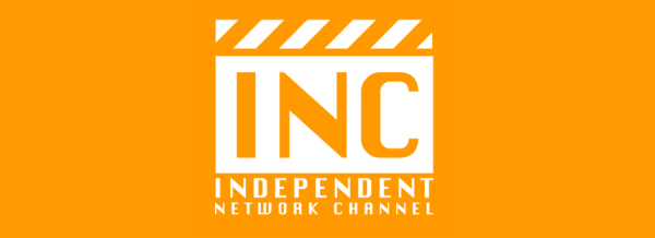 independent network channel inc home facebook - 768×244