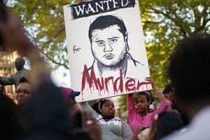 George-Zimmerman-Murderer-300x200