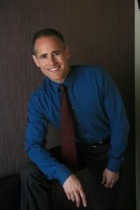 Aaron Starr