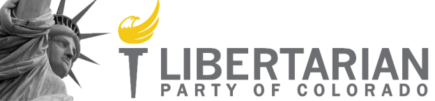 CO Liberty