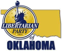 Libertarian_Party_of_Oklahoma_logo