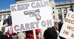 Gun-Rights-Advocates