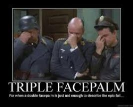 triple-facepalm