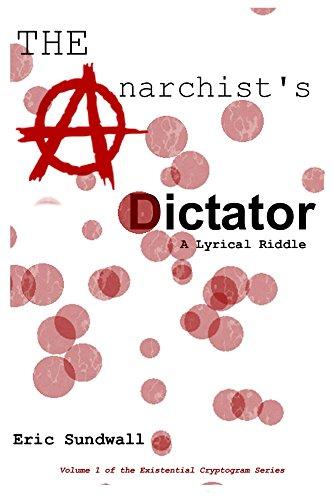 anarchist-dictator