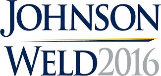 johnson-weld-2016