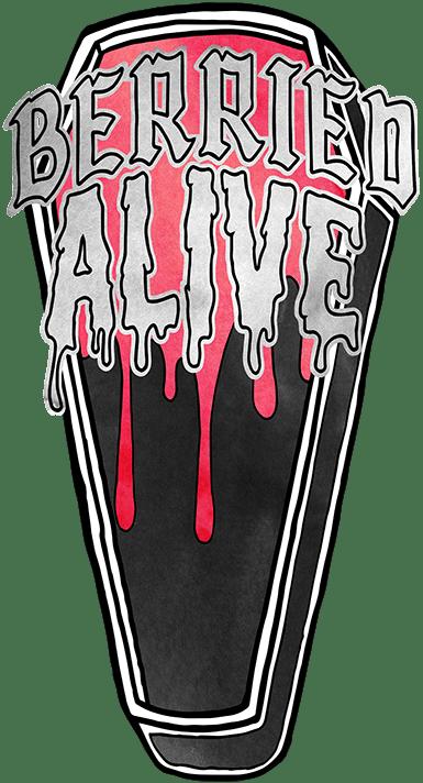 Berried Alive_darker