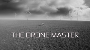 Photo 3 THE_DRONE_MASTER_DRONART_2017_SCREENSHOT_3