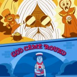 God Came 'Round