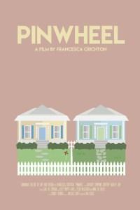 Poster pinwheel_movieposter1