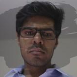 Photo 1 rakesh1_1