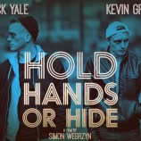 Hold Hands Or Hide